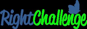 Right Challenge