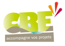 cbe-sud-luberon-logo